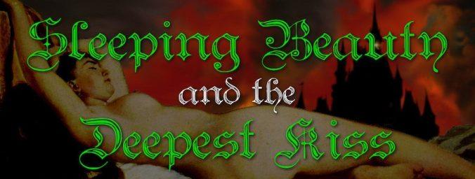 SleepingBeauty-banner