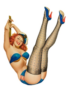 pin-up-girl-234415_640.png